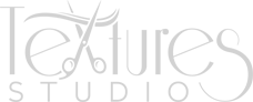 Textures-logo-footer